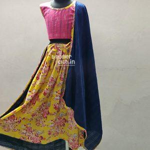 pink yellow blue01